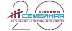 logo_temp1