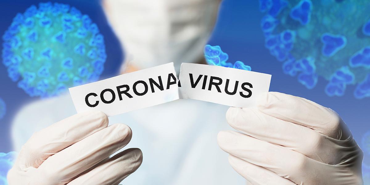 Российские ученые начали испытания теста для переболевших коронавирусом
