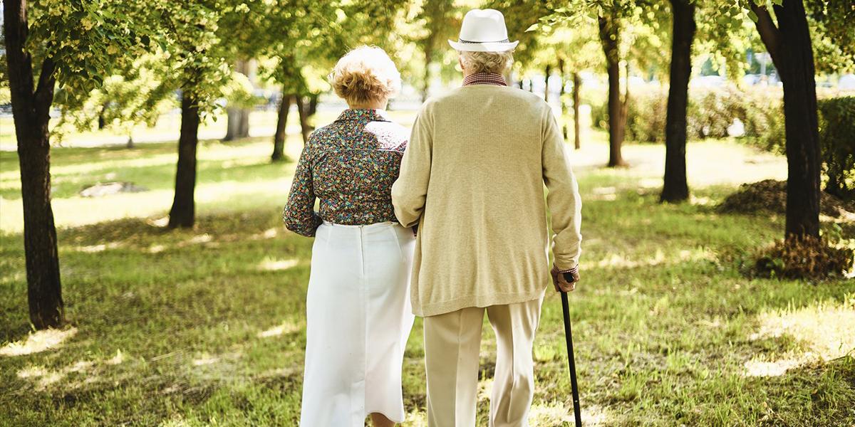 Клинический случай: стволовые клетки пупочного канатика могут быть эффективны при почечной недостаточности и патологии спинного мозга