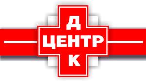 logotip-tsentr-dnk