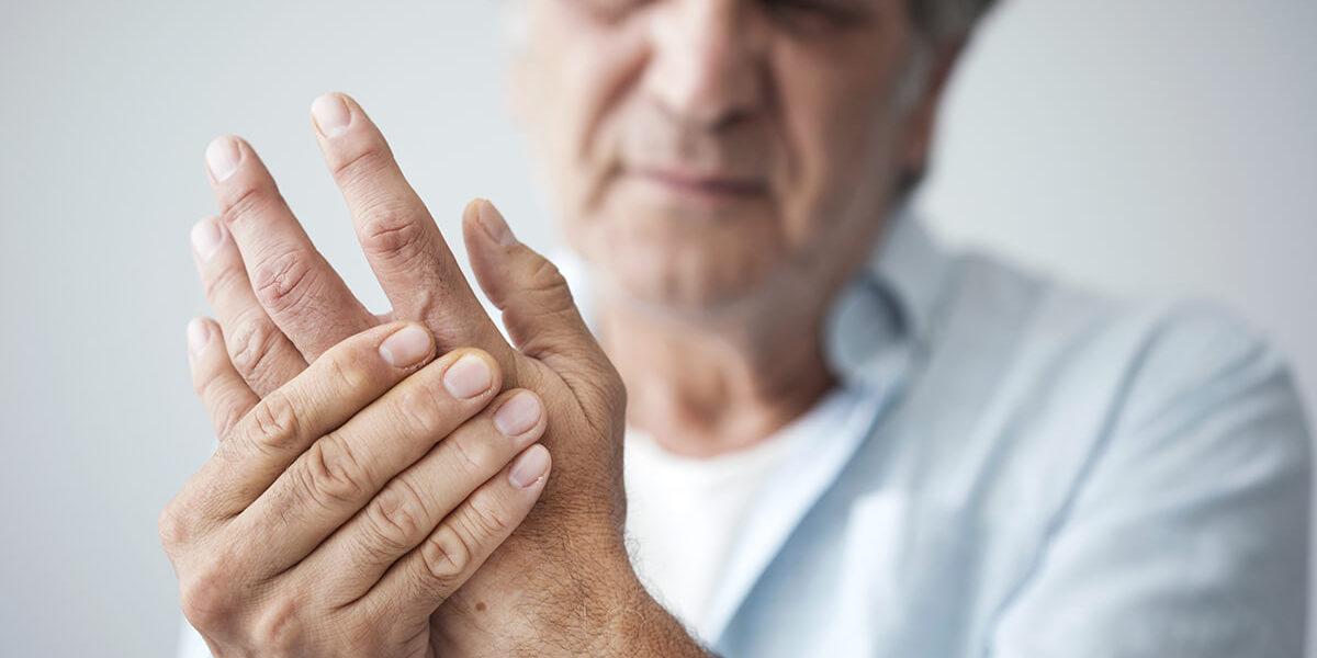 Клеточная терапия остеоартрита: CellTrials.org отмечает стабильный рост клинических исследований