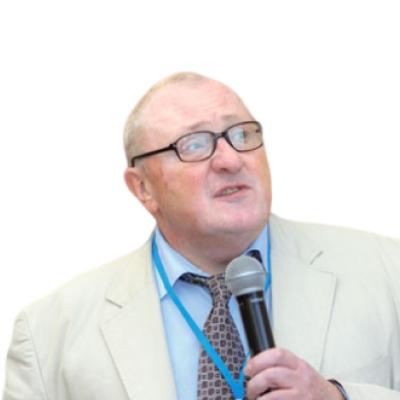 Ковалев Михаил Иванович