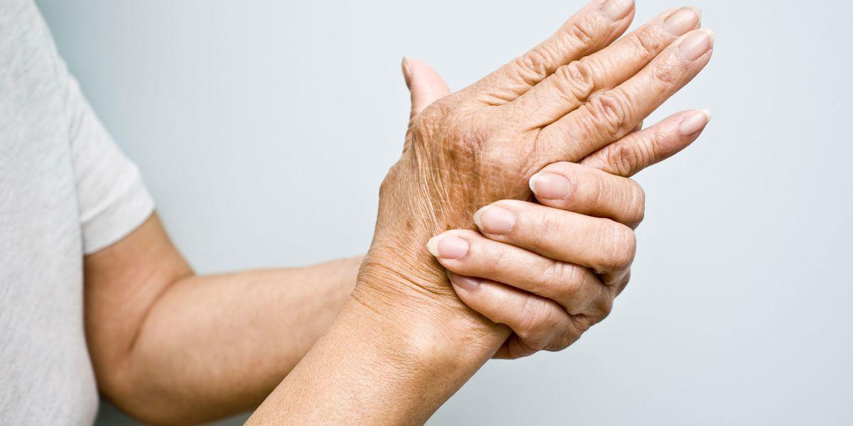 Мезенхимальные клетки пупочного канатика эффективны в долгосрочной перспективе при ревматоидном артрите