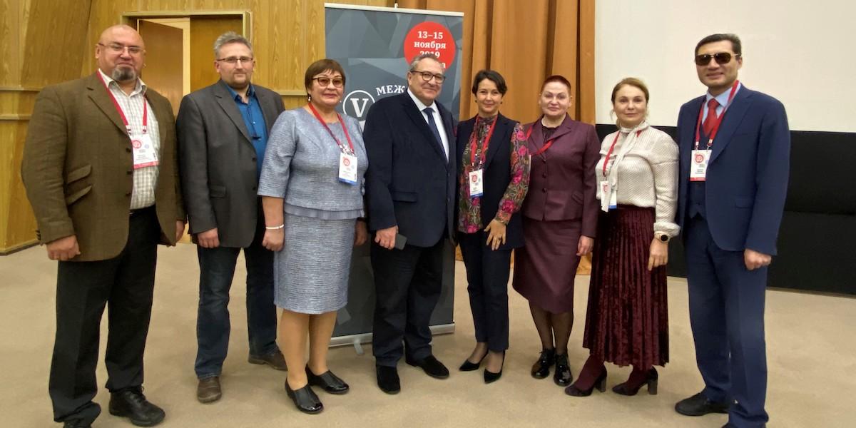 Ассоциация «РУСКОРД» ускорит развитие банкирования пуповинной крови в России и ее применение в практическом здравоохранении