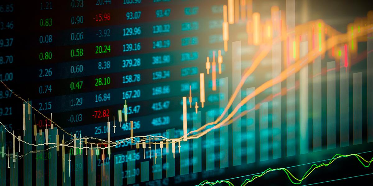 ПАО «ММЦБ» определило ставку купона по биржевым облигациям на следующий год