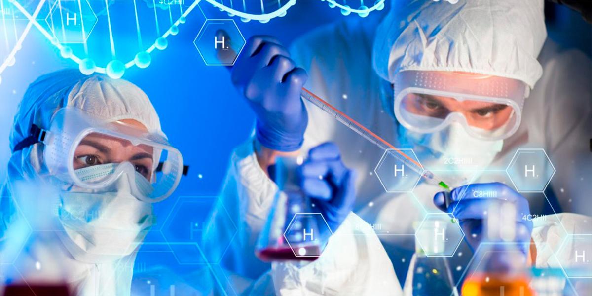 Ученые: мутации в донорских гемопоэтических клетках передаются пациенту