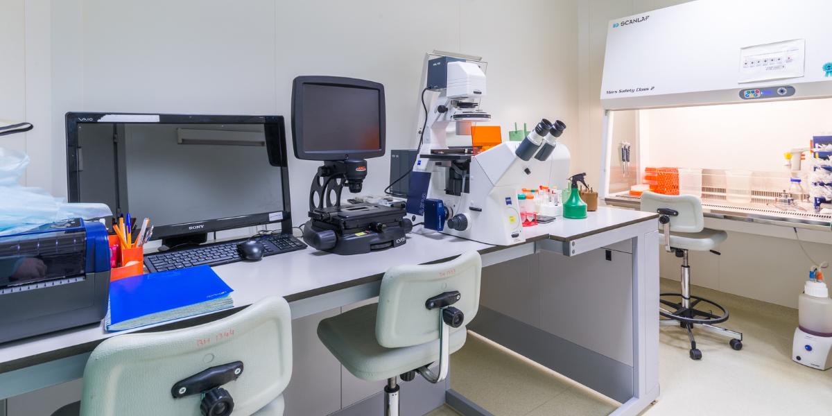 О современном статусе и перспективах развития клинически значимых клеточных технологий: Главное не мешать!