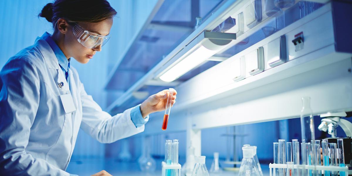 В Австралии стартует клиническое исследование по применению пуповинной крови для профилактики осложнений коронавирусной инфекции