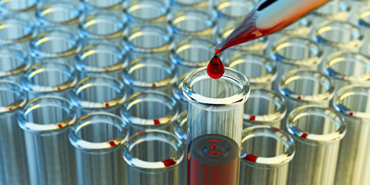 2020 год поставил рекорд по востребованности образцов пуповинной крови для лечения