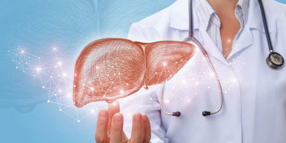 Исследования клеток пупочного канатика для лечения цирроза печени и печёночной недостаточности у пациентов с гепатитом В