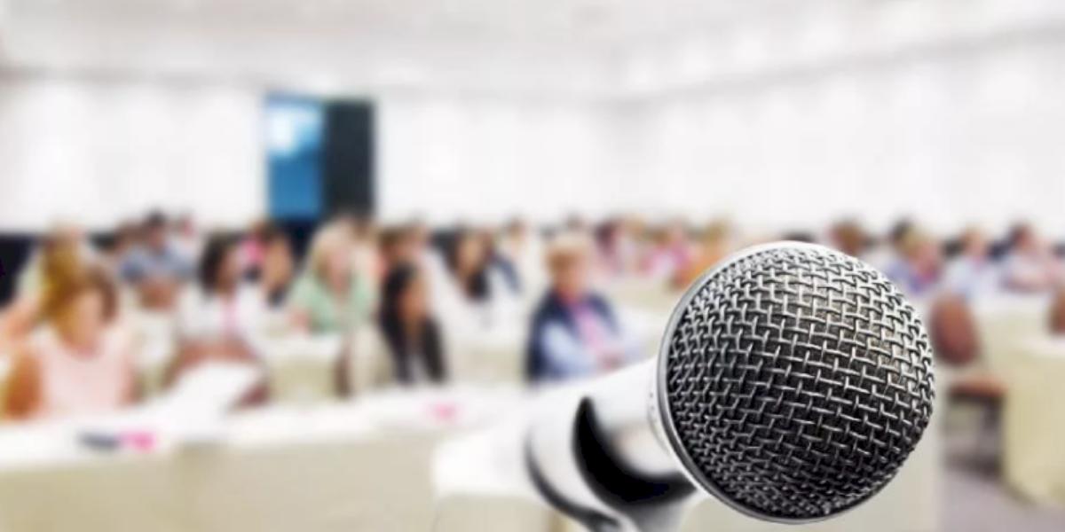 Международная научно-практическая конференция 20-21 мая