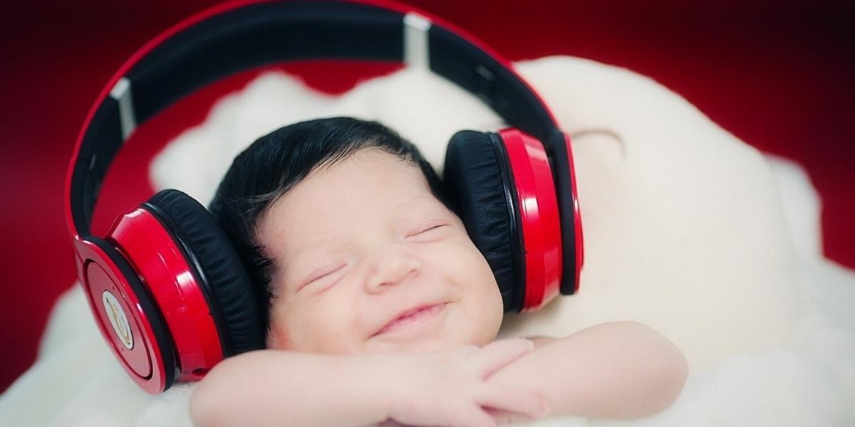 Ученые сообщили об успехе лечения глухоты у детей стволовыми клетками