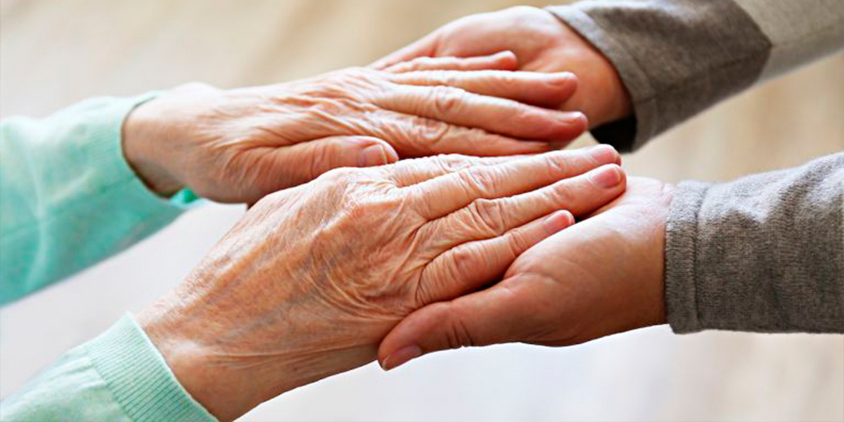 Лекарство на основе ткани пупочного канатика помогает при остеоартрите