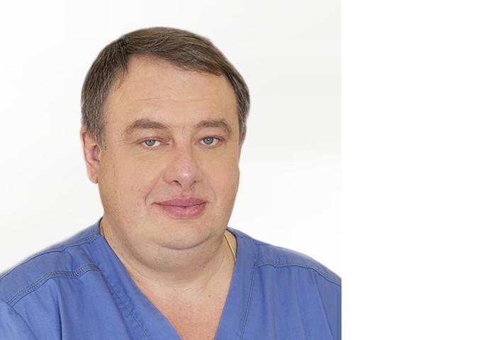 Рымашевский Александр Николаевич – один из ведущих специалистов в области акушерства и гинекологии на Юге России о биостраховании