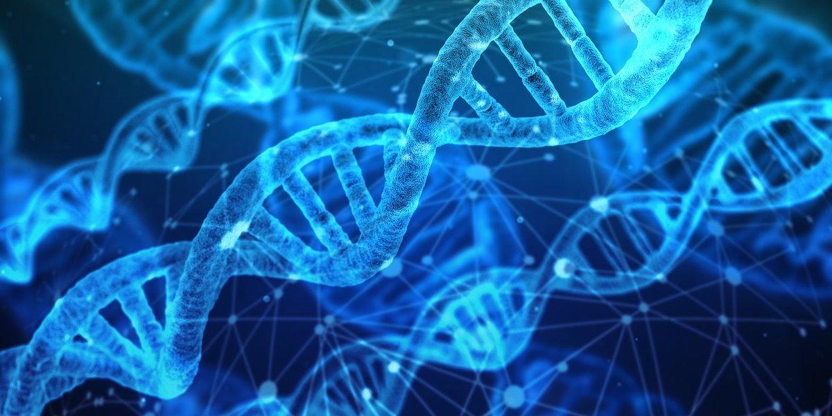 В Британии начнут выполнять секвенирование генома всем новорожденным