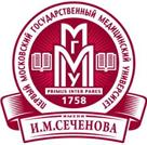 sechenovka